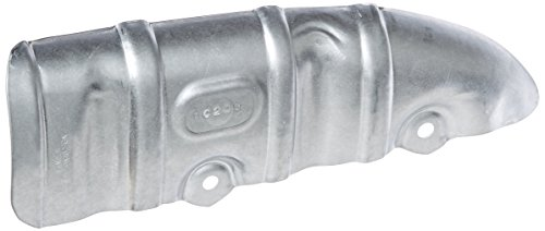 Genuine Ford 9L3Z-9A462-C Exhaust Manifold Heat Shield (Exhaust Manifold Heat Shield)
