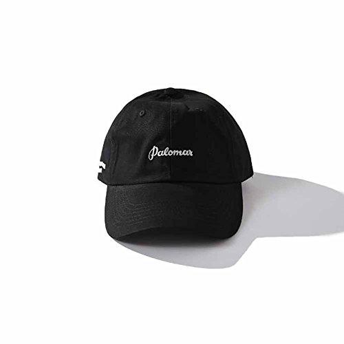 男性と女性のためのダックタングキャップ、スタイリッシュな刺繍スポーツ野球帽子、ユニセックス恋人帽子、春秋快適なサンバイザーキャップアウトドアスポーツハット