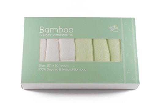 Konjac Beauty Facial Exfoliator Sponge Natural Bamboo Charcoal