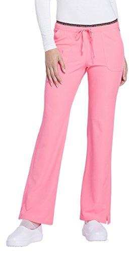 Pantalón Breaker Flamingo Petite 20110p Mujer Heartsoul Heart De wp4qt8g