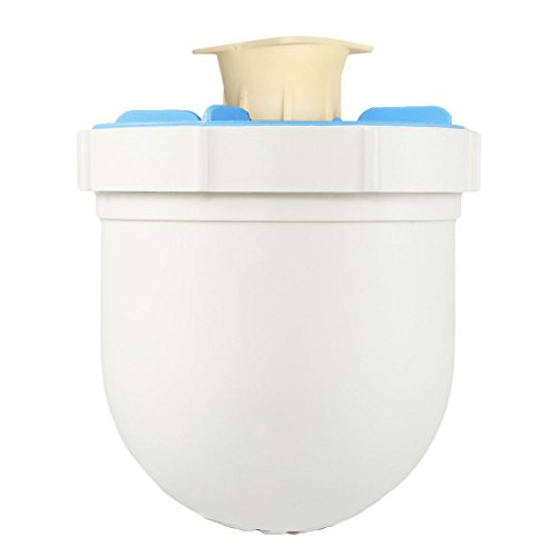 Clearly Filtered Pitcher Replacement Filter: Removes Chromiu