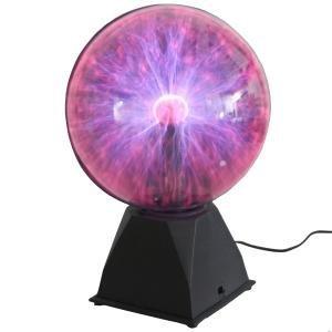 (Rhode Island Novelty Thunder Ball, 8