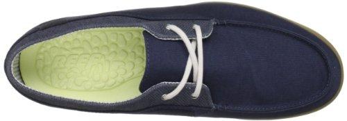 aquatiques Marine Reef homme Bleu de Decklee Chaussures Sports Bleu BI8Bq