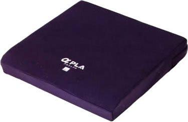 タイカ KC-AP4040 タイカ アルファプラクッション 吸湿速乾 吸湿速乾 KC-AP4040 B000FQLSO6, オウラマチ:a5c9e63f --- ijpba.info