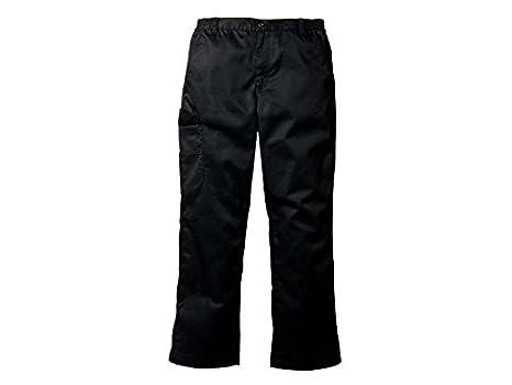 50525456wählbar Noir Profi De Powerfix Taille Pantalon Travail E29IHD