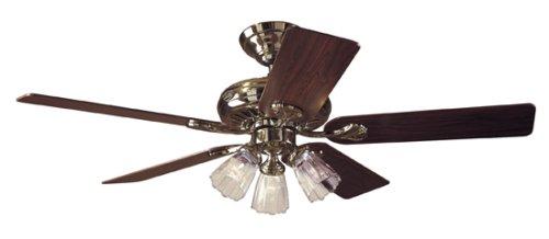 Hunter 20544 summer breeze plus 3 light 52 inch 5 blade ceiling fan hunter 20544 summer breeze plus 3 light 52 inch 5 blade ceiling fan audiocablefo
