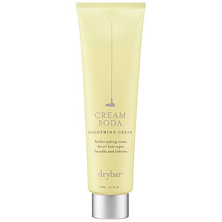 Drybar Cream Soda Smoothing Cream 5.1 oz by Drybar