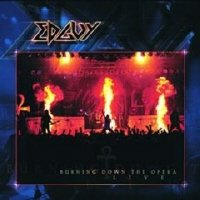 Edguy-Burning Down The Opera Live-(AFM 068-2)-2CD-FLAC-2003-RUiL Download