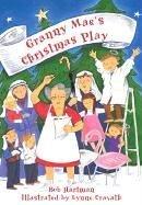 Download Granny Mae's Christmas Play pdf epub