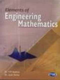 advanced mathematics by v p mishra pgf