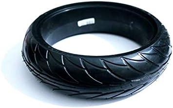 Amazon.com: SPEDWHEL Rueda de neumático delantero universal ...