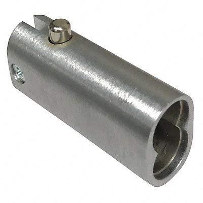 File Cabinet Lock Key Type Alike Steel