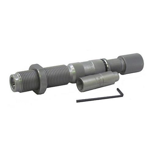 bullet 9mm - 1
