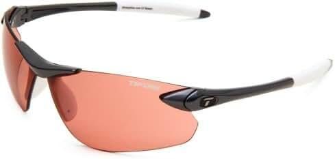 Tifosi Seek Fc Wrap Sunglasses