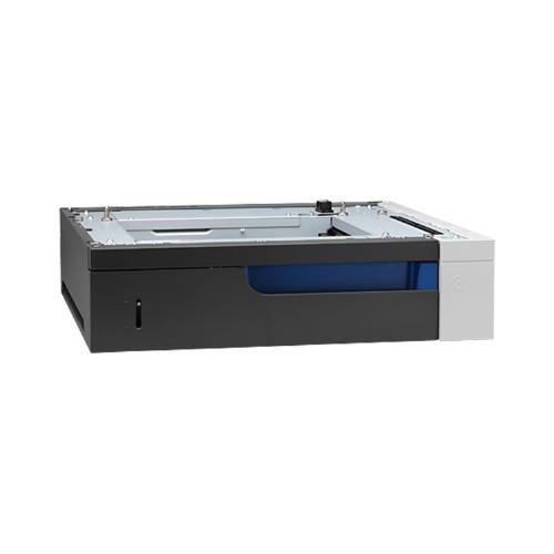 HP Hewlett Packard CC425A Accessories Color LaserJet CP4025 CP4252 CM4540 (500 Sheet)