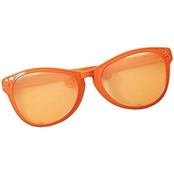 01e2c7ba9111 Amazon.com  Blues Man Glasses  Toys   Games