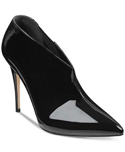 Price comparison product image GUESS Womens Ondrea Shooties Black Size 7.5M