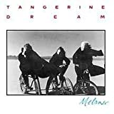 Melrose by Tangerine Dream (1990-12-20)
