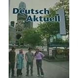 Deutsch Aktuell 1, Wolfgang Kraft, 0821914758
