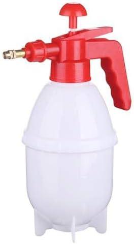 YYMMLLF Pulverizador a presión, nebulizadores portátiles para Botellas de Agua, atomizador de Flores para Plantas de jardín Botella de pulverizador para regadera (800ML): Amazon.es: Jardín