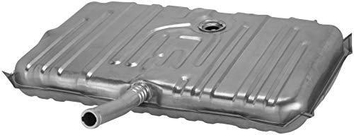 Spectra Premium Industries Inc Spectra Classic Fuel Tank W/Fn GM34B