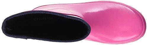Superga 791 Femme Fucsia rbrw 922 Chaussures 4Owx4qr