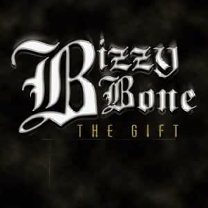 Bizzy Bone - Schizophrenic - YouTube