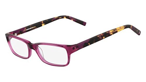 Eyeglasses MARCHON M-BROOME 505 - Eye Broome