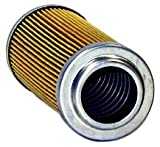 WIX Filters - 57120 Heavy Duty Cartridge Hydraulic Metal, Pack of 1