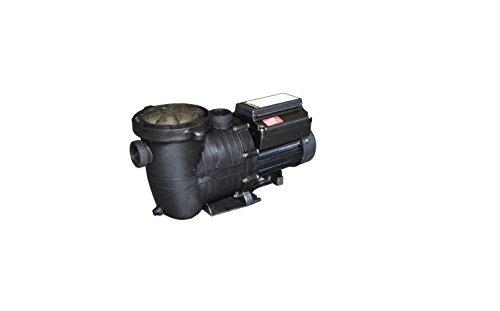 pool pump energy star - 2