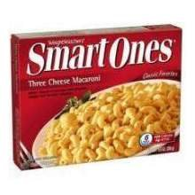 heinz-smart-ones-entree-three-cheese-and-macaroni-9-ounce-12-per-case