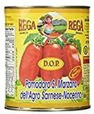 San Marzano DOP Tomato by Rega (28 ounce)