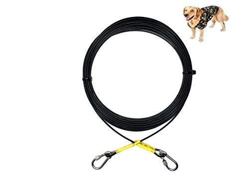 Bestselling Dog Training Leashes