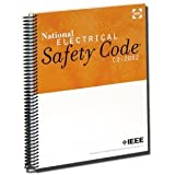 National Electrical Safety Code (R) 9780738127781
