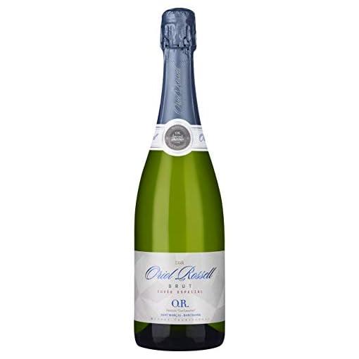 31KB6Q3e hL Sparkling-Wine-Selection-6-Bottles-Laithwaites-Wine