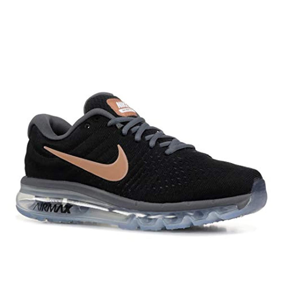 Nike 849560-002 Scarpe Da Fitness Donna