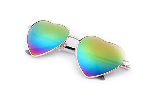 27bd7cf5cd diciembre 2018 - sunglasses