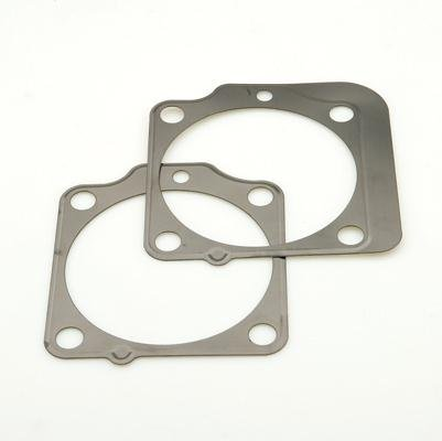 Two Layer Extreme Seal Cometic - Cometic C9553 Replacement Gasket/Seal/O-Ring