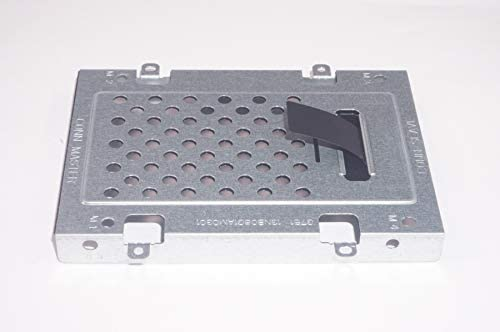 FMB-I Compatible with 13NB06G1AM0301-1 Replacement for Asus HDD Bracket Assembly