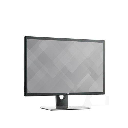 Dell UP3017 73GTT 30-Inch Screen Led-Lit - 16 10 Monitor