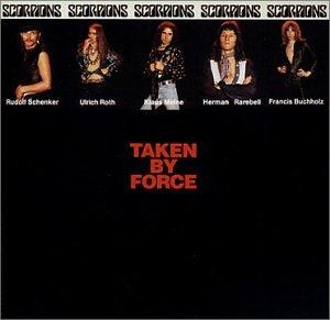 Scorpions - Οι 80 καλύτερες μπαλάντες - Zortam Music