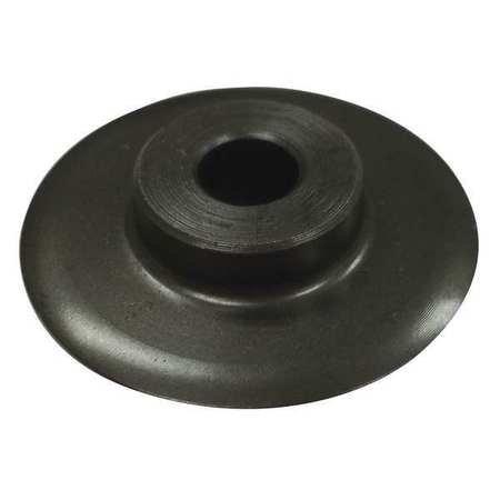 OKSLO Ridge Tool Company Pipe Cutter Wheel