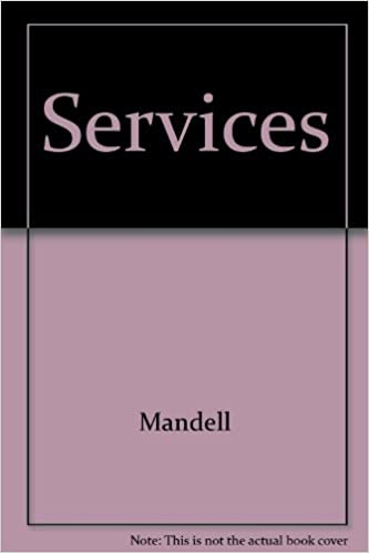 Book Human Services: introduction and interventions