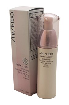 n. Protect. Emulsion W Spf 15 (made In Usa) --75ml-2.5oz ()