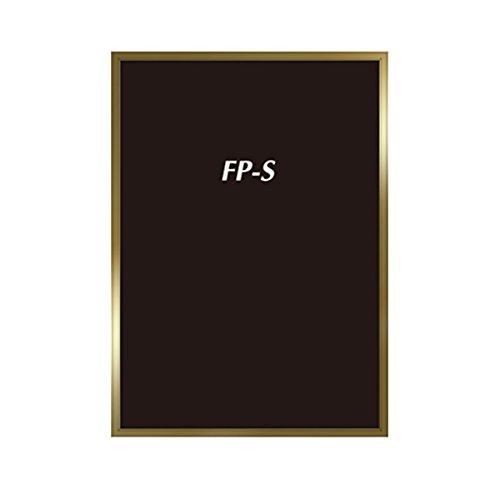 フリーパネルS(FP-S) A1 屋内 10枚セット ブロンズ フリーパネルS   B07D6HM452