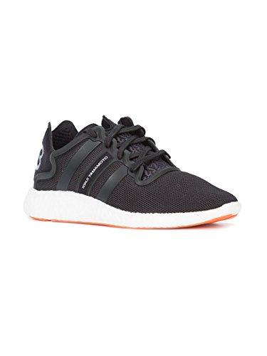 Uomo Nero Adidas Yamamoto Acetato Yohji 3 Cg3212 Y Sneakers XqUX8