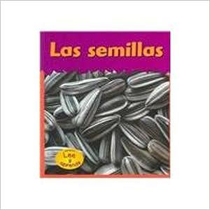 Las Semillas = Seeds Descargar Epub Ahora