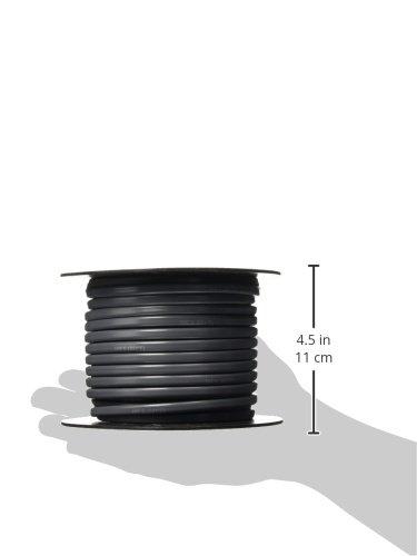 14//2 Gauge x 100 Wire Deka East Penn 3206