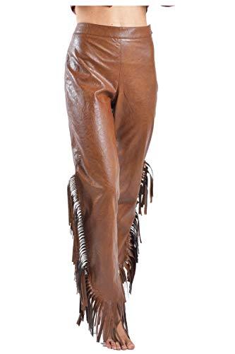 Pantalón Mujer Para Giamba Giamba Pantalón ETqT6Cn