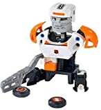Lego Sports Slap Shot 3541